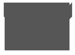 assistant a la maitrise d'ouvrage PACA-economiste de la construction Occitanie-complexes sportifs Bouches-du-Rhone-construction de logements Vaucluse-etablissements d'enseignement Var-tertiaires Gard-voirie et reseaux divers Bouches-du-Rhone-evolutions reglementaires PACA-maitre d'œuvre Bouches-du-Rhone
