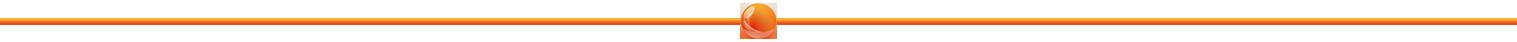 assistant a la maitrise d'ouvrage PACA-economiste de la construction Occitanie-complexes sportifs Bouches-du-Rhone-construction de logements Vaucluse-etablissements d'enseignement Var-commerces Gard-voirie et reseaux divers Bouches-du-Rhone-OPC PACA-maitre d'œuvre Bouches-du-Rhone